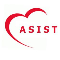 Clinica Asist